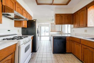 Photo 10: 3442 E 4TH Avenue in Vancouver: Renfrew VE House for sale (Vancouver East)  : MLS®# R2581450
