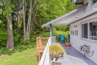 Photo 28: 333 ROCHE POINT Drive in North Vancouver: Roche Point House for sale : MLS®# R2577866