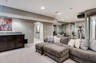 Photo 23: 111 Royal Terrace NW in Calgary: Royal Oak Detached for sale : MLS®# A1145995