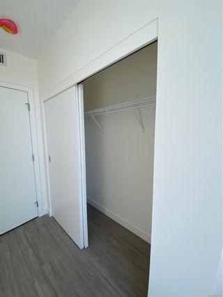 Photo 23: 1108 848 Yates St in : Vi Downtown Condo for sale (Victoria)  : MLS®# 874021