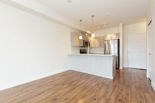 Photo 7: 309 12070 227 Street in Maple Ridge: East Central Condo for sale : MLS®# R2548608