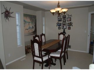 Photo 4: 6293 186A Street in Cloverdale: Home for sale : MLS®#  F1418219