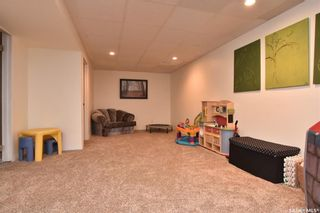 Photo 25: 134 Fuhrmann Crescent in Regina: Walsh Acres Residential for sale : MLS®# SK717262