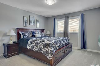 Photo 31: 3334 GREEN LILY Road in Regina: Greens on Gardiner Residential for sale : MLS®# SK869759
