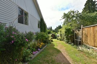 Photo 25: 1039 ROSAMUND Road in Gibsons: Gibsons & Area House for sale (Sunshine Coast)  : MLS®# R2615886
