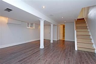 Photo 8: 93 Caithness Avenue in Toronto: Freehold for sale (Toronto E03)