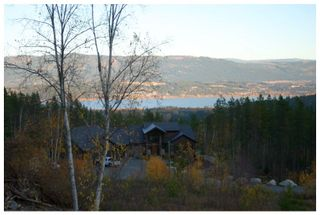 Photo 21: 4881 Northwest 56 Street in Salmon Arm: Gleneden House for sale : MLS®# 10155356
