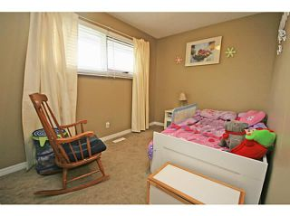 Photo 12: 12451 LAKE FRASER Way SE in CALGARY: Lake Bonavista Residential Detached Single Family for sale (Calgary)  : MLS®# C3617962