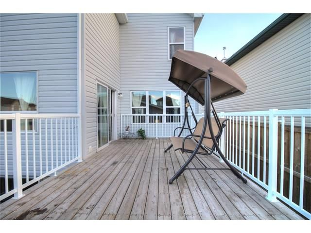 Photo 31: Photos: 606 EVERMEADOW Road SW in Calgary: Evergreen House for sale : MLS®# C4053479