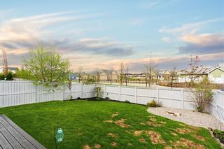 Photo 41: 95 DRAKE LANDING Crescent: Okotoks Detached for sale : MLS®# C4299642