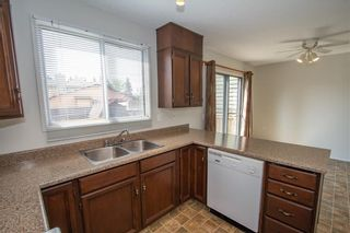 Photo 8: 6519 Coach Hill Road SW in Calgary: Coach Hill Semi Detached for sale : MLS®# A1129484