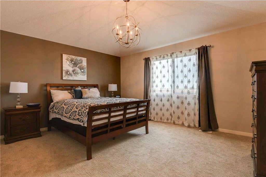 Photo 14: Photos: 165 Ranch Road: Okotoks House for sale : MLS®# C4142752