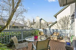 Photo 6: 10 2118 EASTERN Avenue in North Vancouver: Central Lonsdale Townhouse for sale : MLS®# R2346791