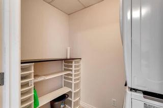 Photo 17: 304 2121 98 Avenue SW in Calgary: Palliser Apartment for sale : MLS®# A1093378