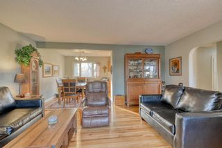 Photo 8: 10 Stanley Crescent SW in Calgary: Elboya Detached for sale : MLS®# A1089990