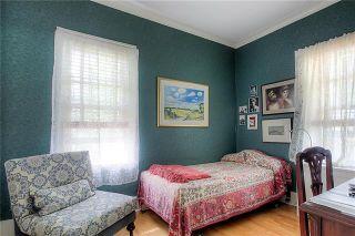 Photo 16: 129 Lanark Street in Winnipeg: River Heights North Single Family Detached for sale (1C)  : MLS®# 1922183