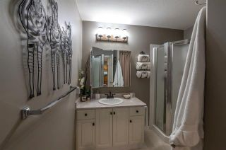 Photo 16: #703 2265 ATKINSON Street, in Penticton: House for sale : MLS®# 191033