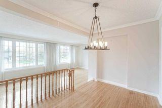 Photo 5: 17 Valentine Drive in Toronto: Parkwoods-Donalda House (2-Storey) for lease (Toronto C13)  : MLS®# C5217207