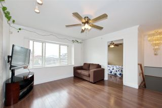 Photo 15: 795 E 52ND Avenue in Vancouver: South Vancouver House for sale (Vancouver East)  : MLS®# R2411120