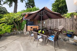 Photo 10: 1265 Queensbury Ave in : SE Cedar Hill House for sale (Saanich East)  : MLS®# 878451