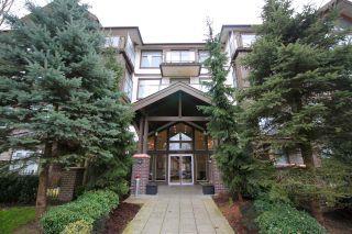 Photo 20: 212 15322 101 Avenue in Surrey: Guildford Condo for sale (North Surrey)  : MLS®# R2121213
