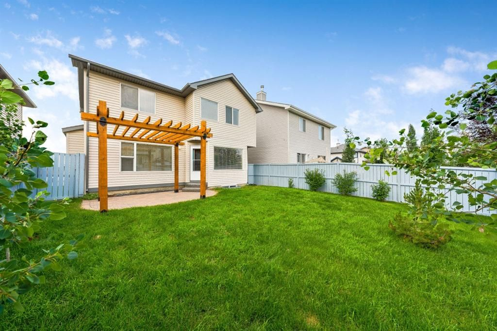 Photo 34: Photos: 53 Bridleridge Heights SW in Calgary: Bridlewood Detached for sale : MLS®# A1129360
