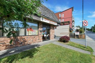 Photo 8: 90 W Gorge Rd in : SW Gorge Business for sale (Saanich West)  : MLS®# 879521