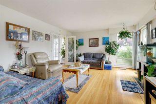Photo 7: 480 GLENCOE Drive in Port Moody: Glenayre House for sale : MLS®# R2592997