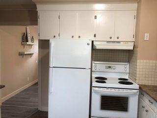 Photo 14: 7 Kawartha Street: Devon House for sale : MLS®# E4260642