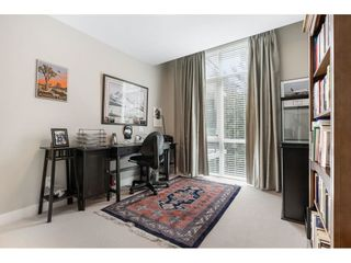 """Photo 25: 602 14824 NORTH BLUFF Road: White Rock Condo for sale in """"BELAIRE"""" (South Surrey White Rock)  : MLS®# R2579605"""
