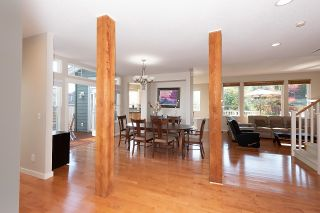 """Photo 2: 11 CLIFFWOOD Drive in Port Moody: Heritage Woods PM House for sale in """"STONERIDGE"""" : MLS®# R2597161"""