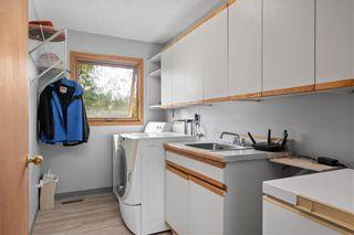 Photo 16: 9 Sunrise Bay in St Andrews: R13 Residential for sale : MLS®# 202124099