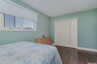 Photo 23: 435 Paton Place in Saskatoon: Willowgrove Residential for sale : MLS®# SK871983