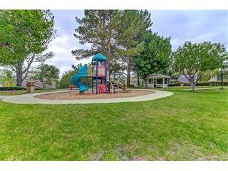 Photo 20: 8 Ashwood in Aliso Viejo: Residential for sale (AV - Aliso Viejo)  : MLS®# OC17220406