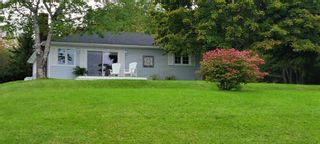 Photo 2: 1593 Hwy 245 in North Grant: 302-Antigonish County Residential for sale (Highland Region)  : MLS®# 202125064