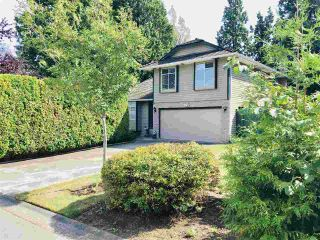 """Photo 1: 16118 12A Avenue in Surrey: King George Corridor House for sale in """"South Meridian"""" (South Surrey White Rock)  : MLS®# R2397694"""