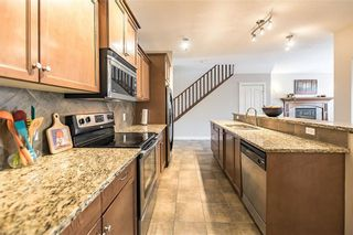 Photo 5: 210 VALLEY WOODS Place NW in Calgary: Valley Ridge House for sale : MLS®# C4163167