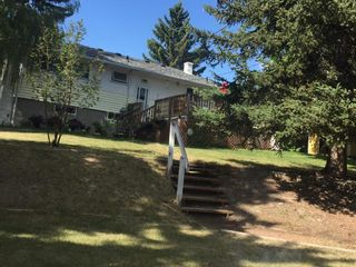 Photo 25: 10 Stanley Crescent SW in Calgary: Elboya Detached for sale : MLS®# A1089990