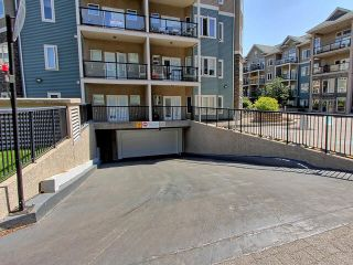 Photo 41: 427 10121 80 Avenue in Edmonton: Zone 17 Condo for sale : MLS®# E4227613