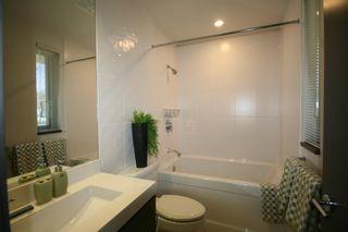 Photo 15: 101 1088 W 14th Avenue in Coco: Home for sale : MLS®# v875040