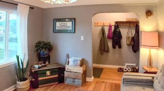 Photo 5: 4735&4715 Dunbar St in Port Alberni: PA Port Alberni House for sale : MLS®# 861947