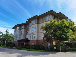 "Photo 29: 3306 5119 GARDEN CITY Road in Richmond: Brighouse Condo for sale in ""LOIN'S PARK"" : MLS®# R2525760"