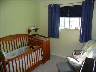 Photo 5:  in WINNIPEG: Transcona Residential for sale (North East Winnipeg)  : MLS®# 1006771
