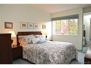 Photo 12: 307 2900 Orillia St in VICTORIA: SW Gorge Condo for sale (Saanich West)  : MLS®# 623055