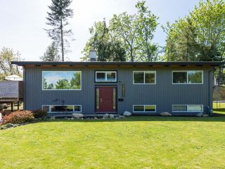 Photo 40: 3853 Livingstone Rd in ROYSTON: CV Courtenay South House for sale (Comox Valley)  : MLS®# 813466