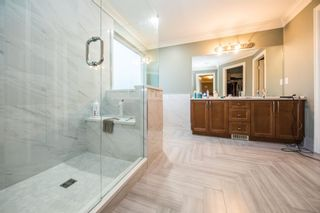 """Photo 9: 23767 KANAKA Way in Maple Ridge: Cottonwood MR House for sale in """"FALCON HILL"""" : MLS®# R2227519"""