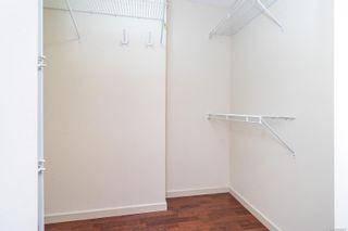 Photo 20: 505 827 Fairfield Rd in Victoria: Vi Downtown Condo for sale : MLS®# 884957
