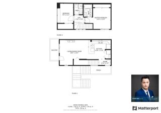 """Photo 27: 202 7159 STRIDE Avenue in Burnaby: Edmonds BE Townhouse for sale in """"SAGE"""" (Burnaby East)  : MLS®# R2559160"""
