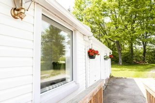 Photo 8: 405507 Grey Road 4 Road in Grey Highlands: Rural Grey Highlands House (2-Storey) for sale : MLS®# X5262113