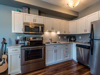 Photo 6: 310 429 ST PAUL STREET in Kamloops: South Kamloops Apartment Unit for sale : MLS®# 153917